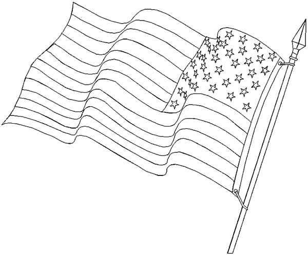 march wind coloring pages - photo#27