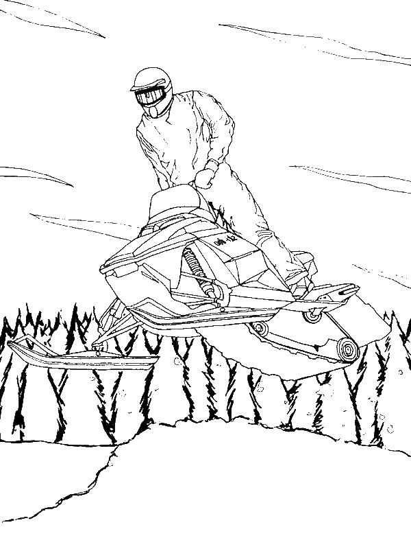 Ehs Racing Efi Fuel Controller additionally Polaris Sportsman 800 Engine likewise 2014 Grizzly 450 Yfm450deg Parts moreover Electric Wiring Harness For Yamaha 2006 Rhino moreover Yamaha Yz85 Motocross Dirt Bike Graphic Kit 2002 2012 248. on 2014 yamaha arctic cat snowmobile