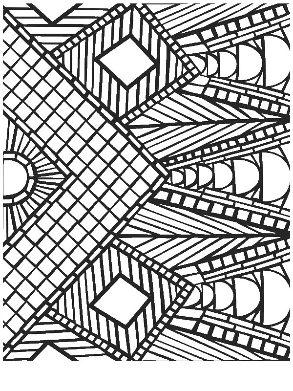 Free Coloring Pages Of For A 1 Year Old Boy Coloring Pages For 10 Year Olds