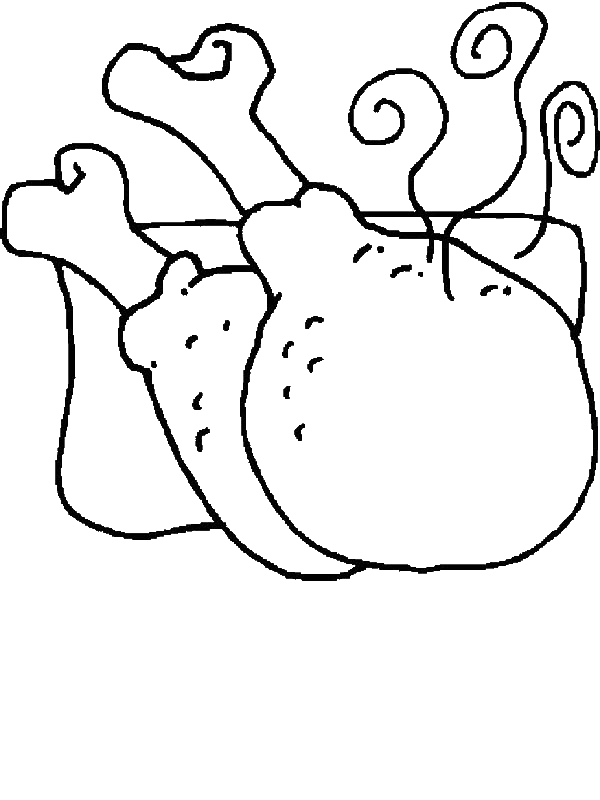 Eat healthy food avoid junk food coloring page download for Healthy foods coloring pages