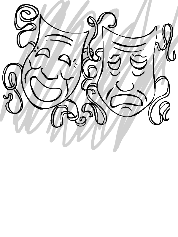 http://www.colornimbus.com/wp-content/uploads/userworks/The-Twin-Comedy-and-Tragedy-Mask-on-Mardi-Gras-Coloring-Page-by-Taffy-years-old-Hurtful.jpg